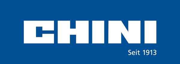 Chini Fußbodenbau