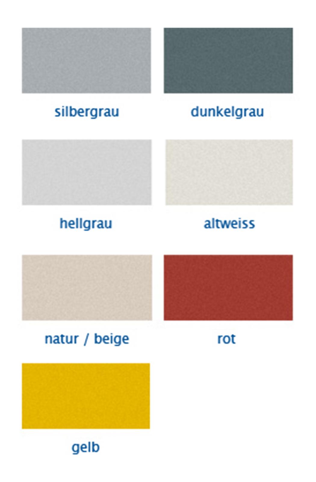 chinolith_alle_sonder_farben