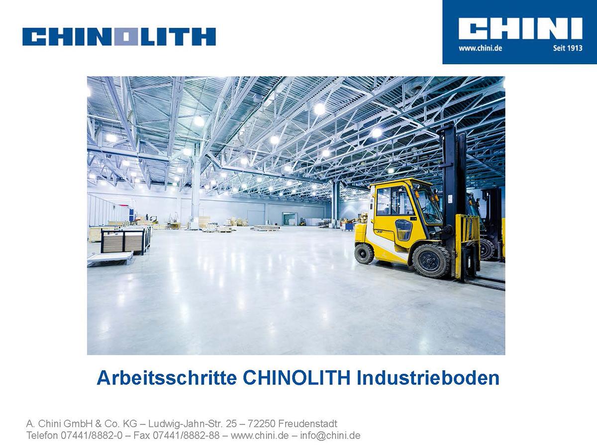 chinolith_industrieboden_verlegung_teaser
